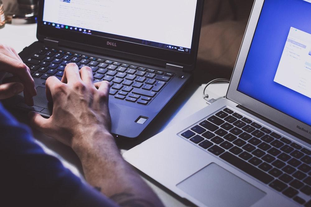 cyber liability insurance Draper UT