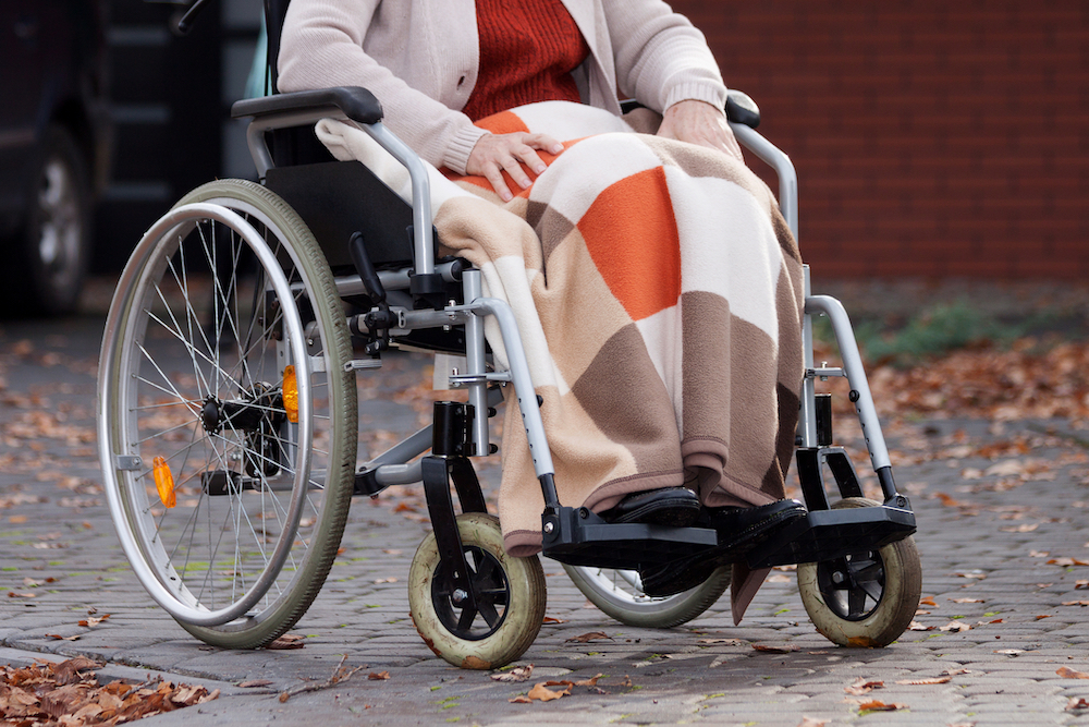 long term care insurance Draper UT