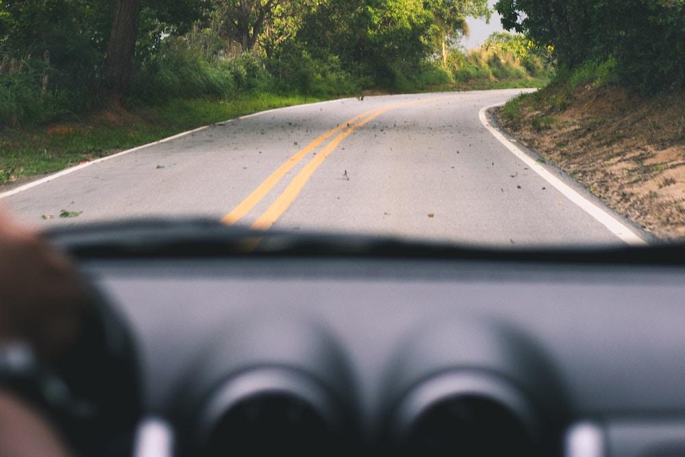 auto insurance Draper UT
