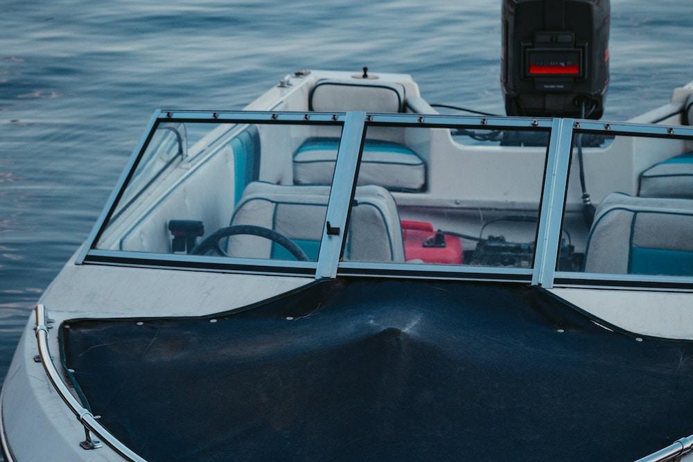boat insurance Draper UT