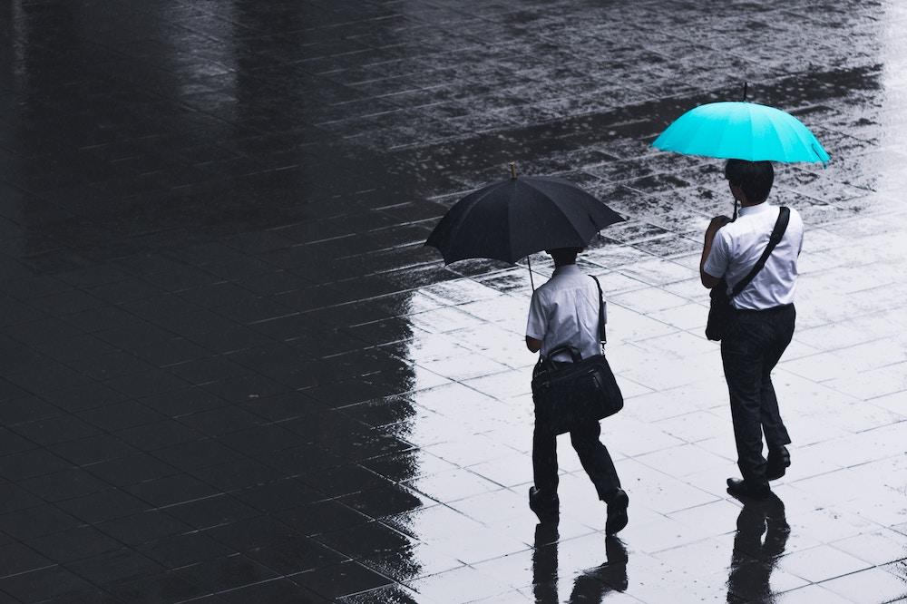 commercial umbrella insurance Draper UT