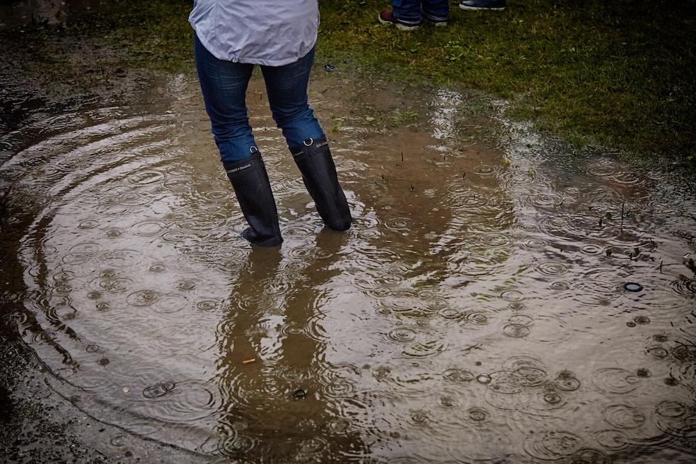 flood insurance Draper UT